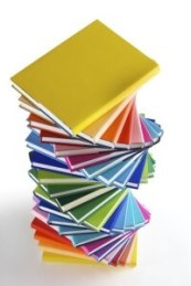 books-200x3001-200x300